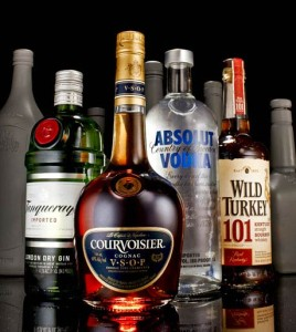 54d8e9909c471_-_esq-01-drinking-0812-lg-61903149