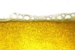 beer-background-o