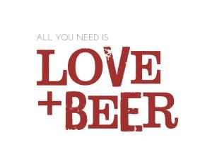 1_beer_love