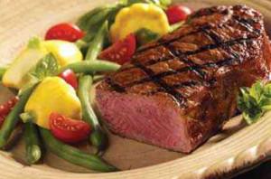 center_cut_strip_steak_350