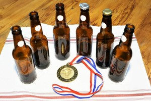 Pure-Water-Brew-Competition-Winners