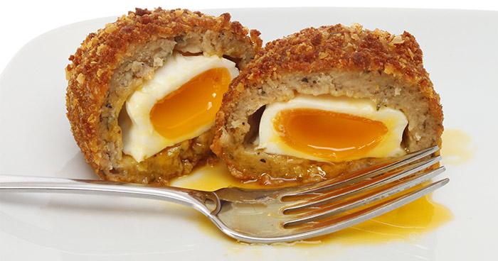 3-maple-walnuts-scotch-eggs