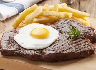 img-recipes-steak-egg-chips1