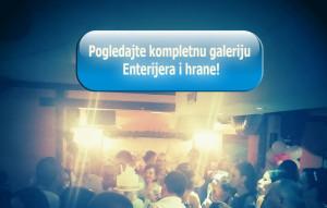 fotka-za-sajt